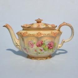 PREDANé Porcelánový čajník