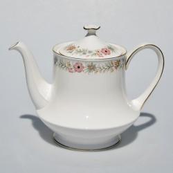 Paragon Stará porcelánová cukornička + mliekovka Belinda 170 ml