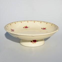 Aynsley Porcelánový tanier Cottage Garden 26 cm + orig.obal
