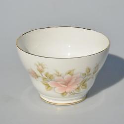 predane Porcelánová cukornička/miska Pretty Flowers, Windsor 300 ml