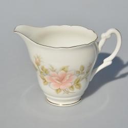Royal Ascot Porcelánová cukornička/miska 300 ml