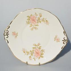 Royal Ascot Porcelánový servírovací tanier 27 cm