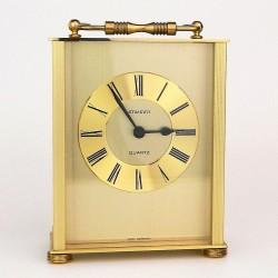 Veľké, ťažké a funkčné hodiny - záruka sa nevzťahuje na funkčnosť mechanizmu hodín